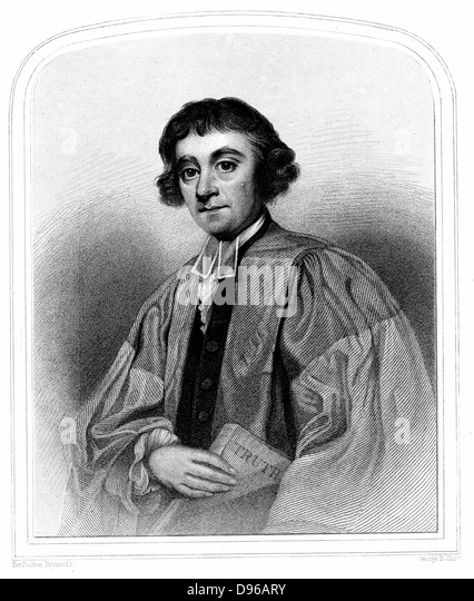 essays on claudius Hamlet and claudius 4 pages 950 words november 2014 saved essays save your essays here so you can locate them quickly topics in this paper.