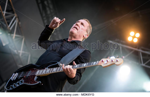 chamonix-france-19th-april-2018-omd-orch