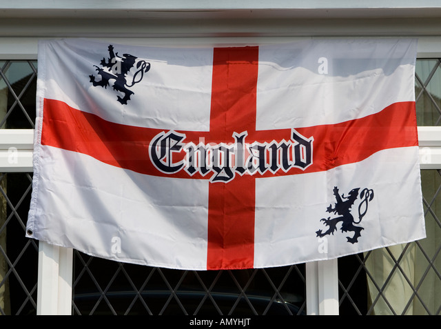 England Flag Images Stock Photos amp Vectors  Shutterstock