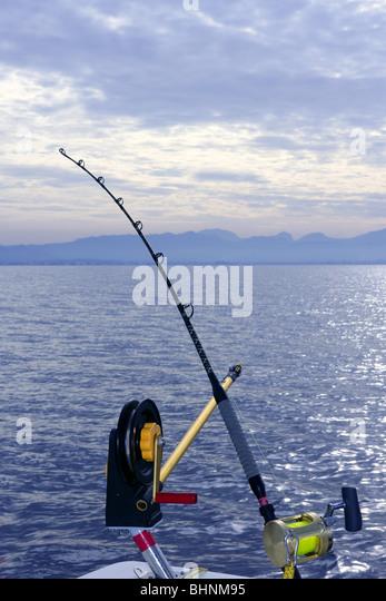 троллинг рыбалка оборудование