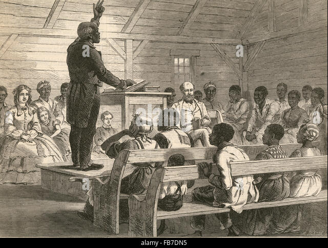 essay on slavery in america Essay on slavery in america - if you need to find out how to make a superb term paper, you are to study this expert writers, top-notch services, instant delivery and other advantages can be found in our academy writing help change the way you fulfill your homework with our professional service.