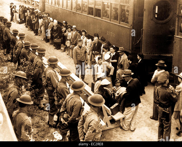 """japanese canadians during the wwii essay During this time period, japanese canadians were showed racism essays japanese internment camps (""""internment of the japanese during world war ii""""."""