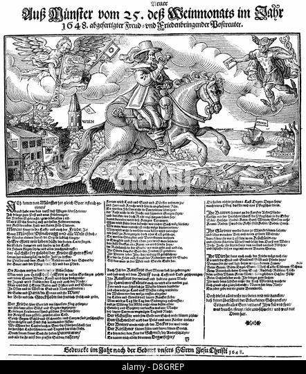 historical leaflet