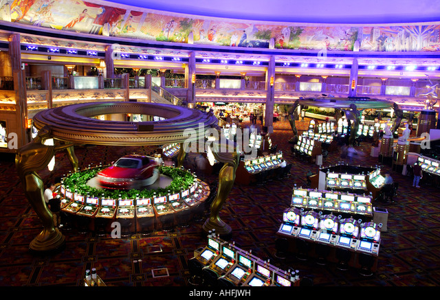 Mgmgrand casino las vegas nm the gambling badgers band