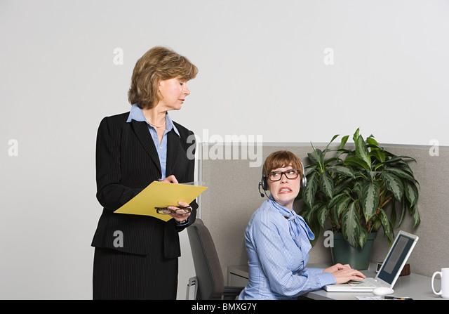 employee monitoring at work
