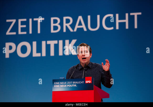 bonn-germany-21-january-2018-kevin-khner