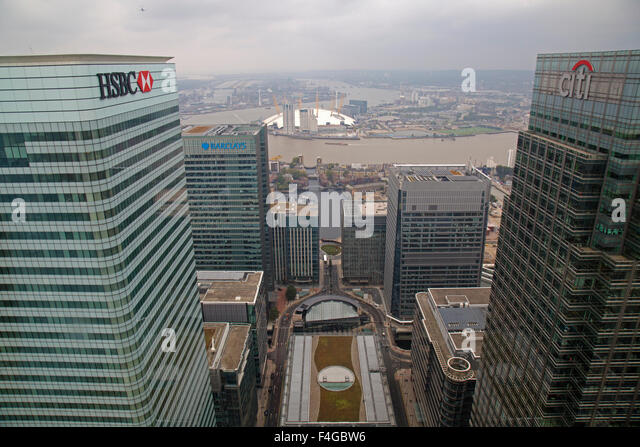 aerial-view-of-canary-wharf-with-hsbc-ci