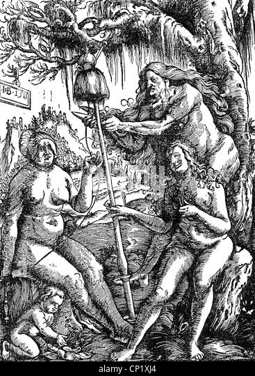 witchcraft during the renaissance Witchcraft: the beginnings - university of chicago previous next.