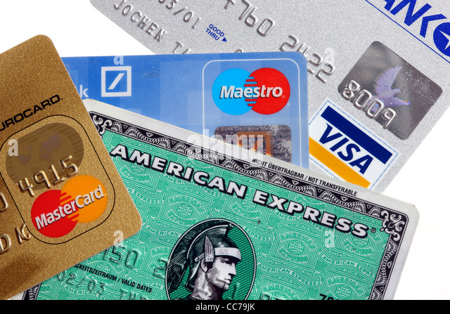 Телефон срочно деньги киров картинки на тему кредиты и займы