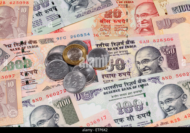 india rupee The indian rupee fell to its lowest level since january 2017, closing below the psychologically important mark of 68 against the us dollar the currency remained volatile through the session as markets digested the outcome of the state elections in karnataka, where the ruling bharatiya janata party won enough seats to become the single largest.