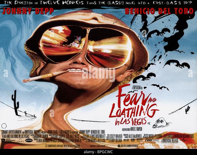 Watch Loveless in Los Angeles free full movie online
