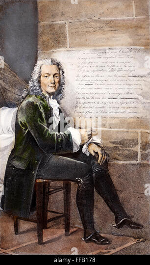 account of the life and works of francois marie arouet also known as voltaire