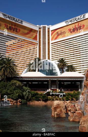 Blue casino sky u.s.states with no gambling