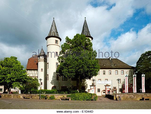 фото sophia castello