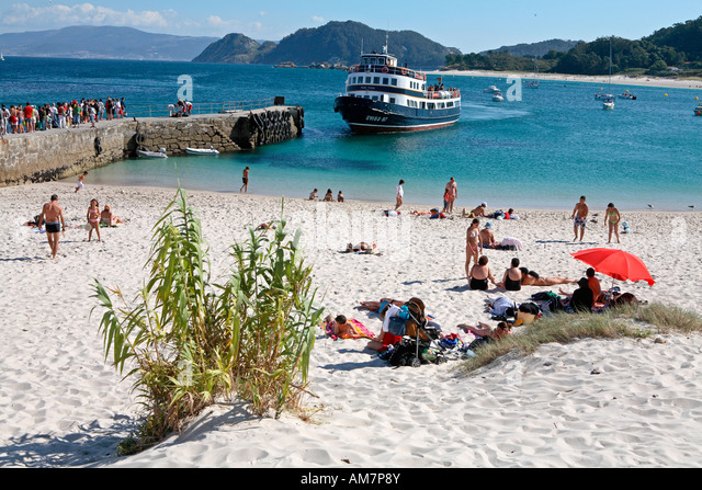 playa-de-rodas-beach-in-parque-natural-d