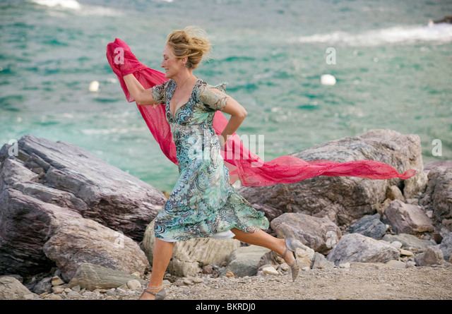 Watch Mamma Mia! Full Movie Free - 123Movies