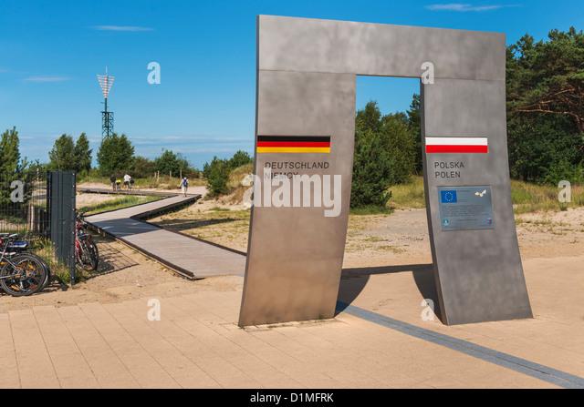 usedom-island-border-between-ahlbeck-ger