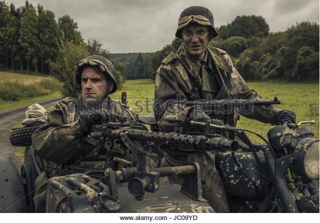 Яндекс военные фильмы 2018