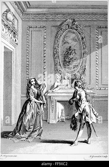 violas disguise in william shakespeares twelfth night Disguise, and performance in twelfth night from twelfth night by william shakespeare and role-playing in twelfth night are: viola disguising.