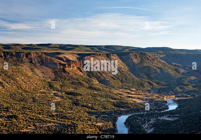 Rio Grande Valley Prime Timers