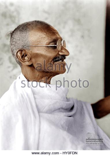 a biography of mohandas karamchand gandhi indian philosopher Free college essay biography of mahatma gandhi biography of mahatma gandhi : mohandas karamchand gandhi was born on october 2, 1869 in porbandar, india he became one.