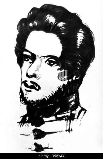 Dissertation Of Karl Marx