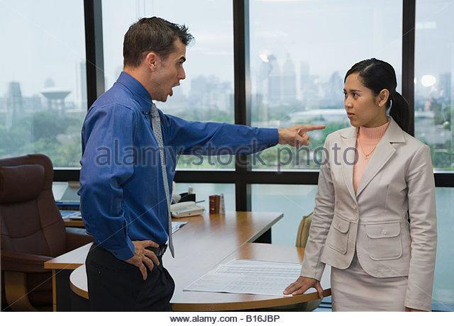 businessman-yelling-at-coworker-b16jbp.j