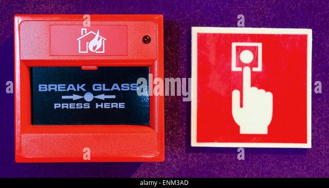 TAC 62511228  Tac Fire Protection Manual  Scribd