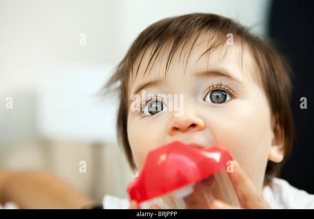 Fisting toys ftv 08