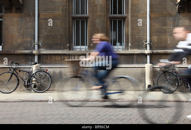 city-cycling-cambridge-city-england-br96