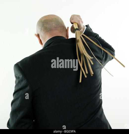 Man Torso Back Stock Photos & Man Torso Back Stock Images - Alamy