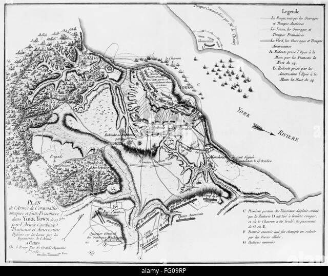 the creative writing siege of yorktown The battle of yorktown  the siege of yorktown   currently i am in the last 6 months of my masters degree in creative writing with.