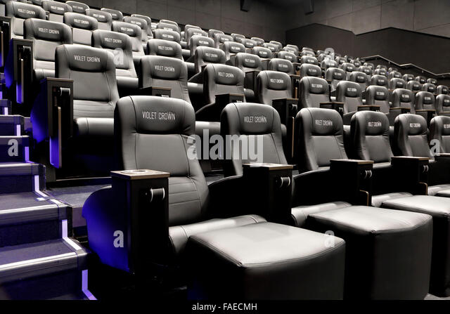 movie theater assigned seating Top 5 bay area movie theaters october 5 the seats are assigned that's right die-hard movie lovers can hang out here all day.