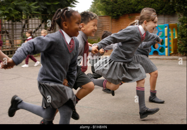 group-of-children-running-in-the-playgro