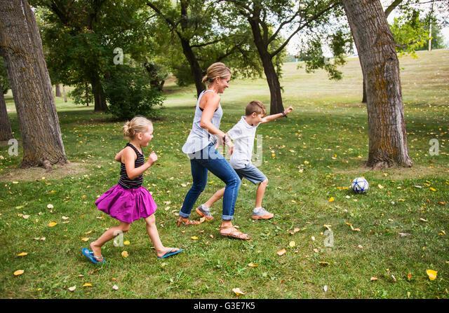 photos of single girls 9 years № 140446