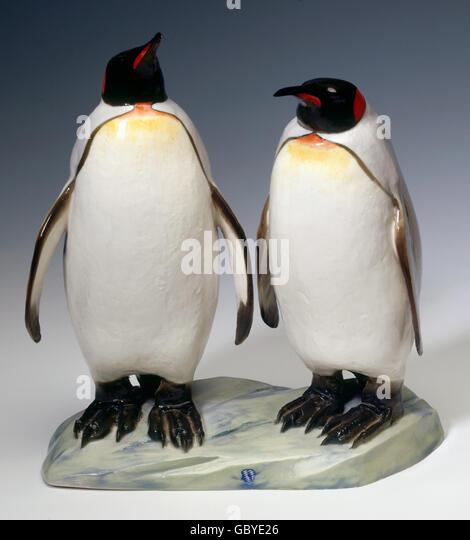 Nymphenburg porcelain marks dating after divorce