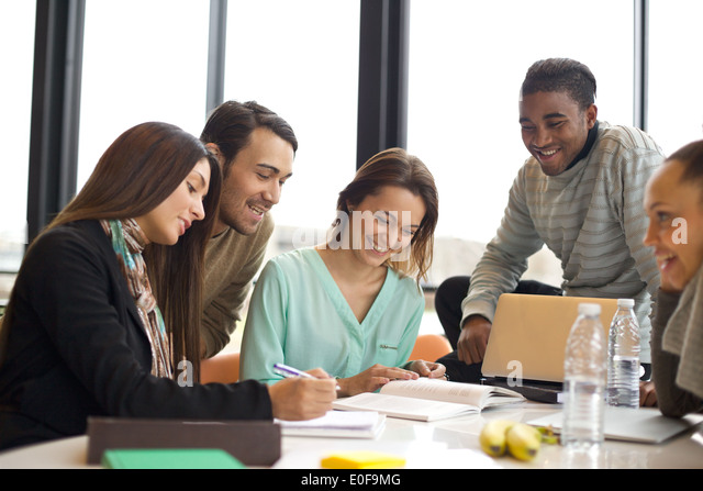 group experience essays Free essays on team and small group experience essay for students use our papers to help you with yours 1 - 30.