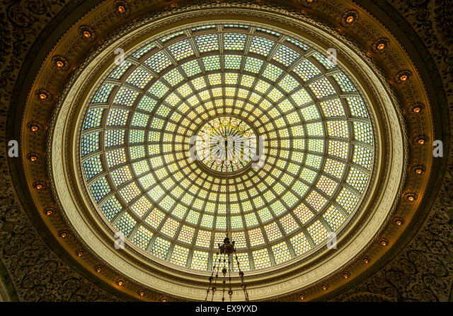 domed-skylight-chicago-cultural-center-f