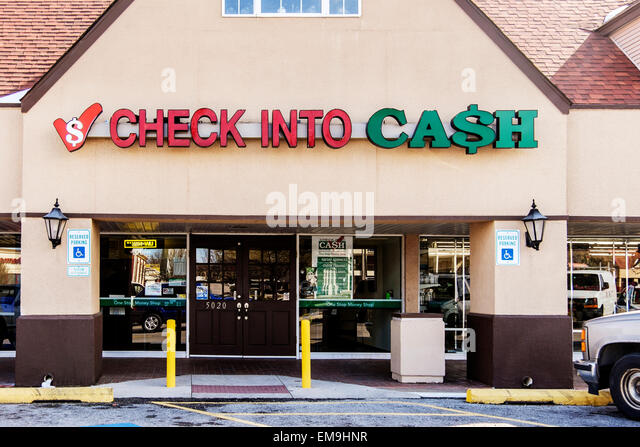 Delaware payday loan limits