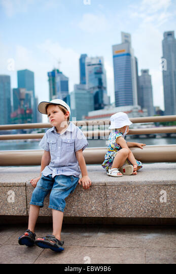 kids grow up in large cities Children should grow up in big cities rather than in the countryside essay  there is no doubt that selecting a proper place for growing up the children seems to be an important decision for the parents - children should grow up in big cities rather than in the countryside essay introduction.