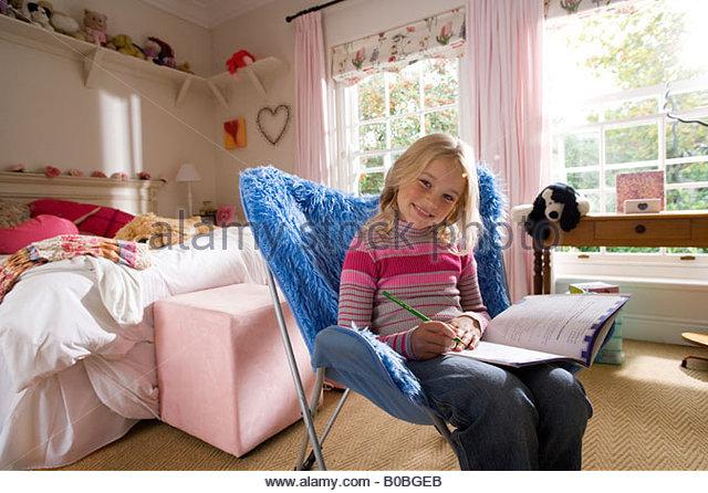 photo of girls in bedroom photos № 19441