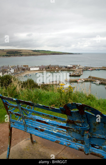 stonehaven-aberdeenshire-scotland-uk-har