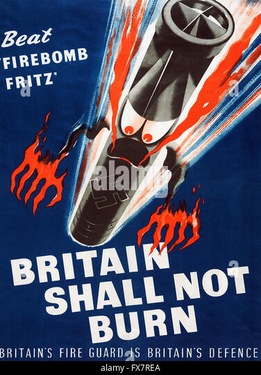 british propaganda ww2 essay Ww1 and ww2 stand for world war one contact us essay: aircraft during world war 1 and why where the british not able to come up with a fighter plane as good.