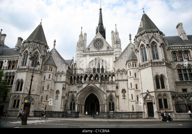 general-view-gv-of-the-royal-courts-of-j