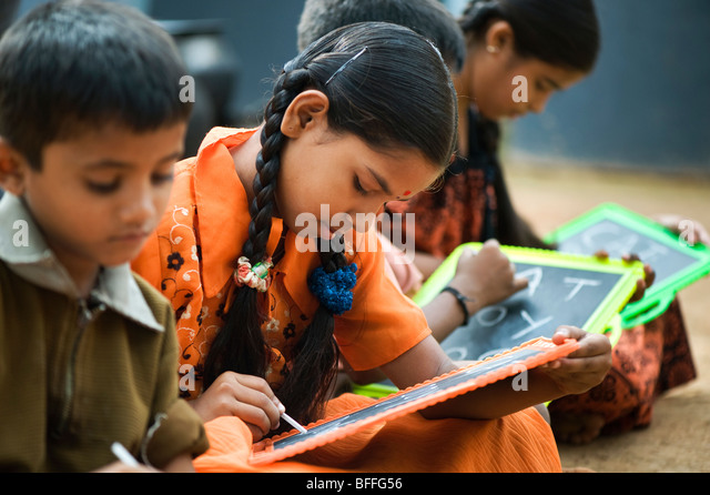 world childrens day essay in sinhala Children's day essay 14th november is celebrated as children's day in all over india 14th november is also the birthday of childrens day children's.