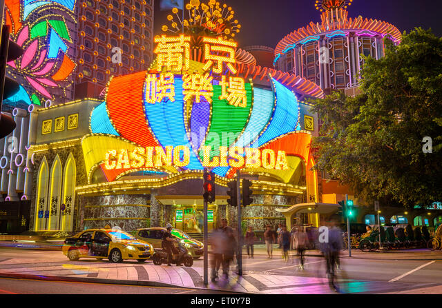 Casino the in crowd cheats for super slot machines on facebook