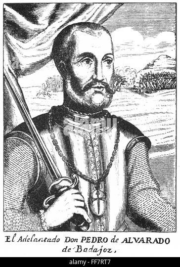 pedro de alvarado Adolph francis bandelier, pedro de alvarado, the catholic encyclopedia: an international work of reference on the constitution, doctrine, discipline.