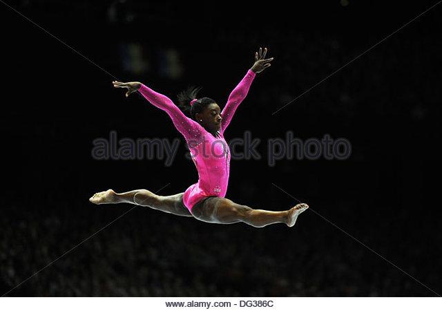 world-championships-gymnastics-2013-indi