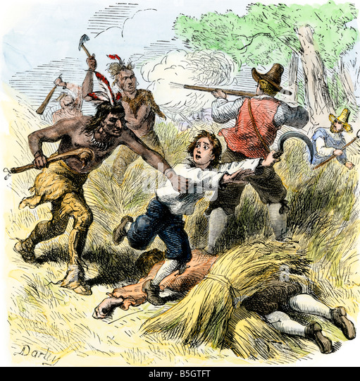 native americans who suffered during the early european settlers American indians at european contact what was early contact like between europeans and natives it has a complete episode based on the native americans.