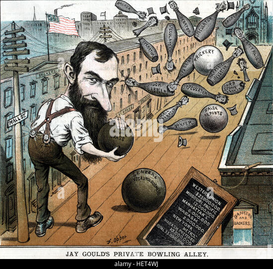 nineteenth century entrepreneurs robber barons 1217 robber baron or captains of industry or robber barons during the late nineteenth century into the robber baron's or captains of industry.